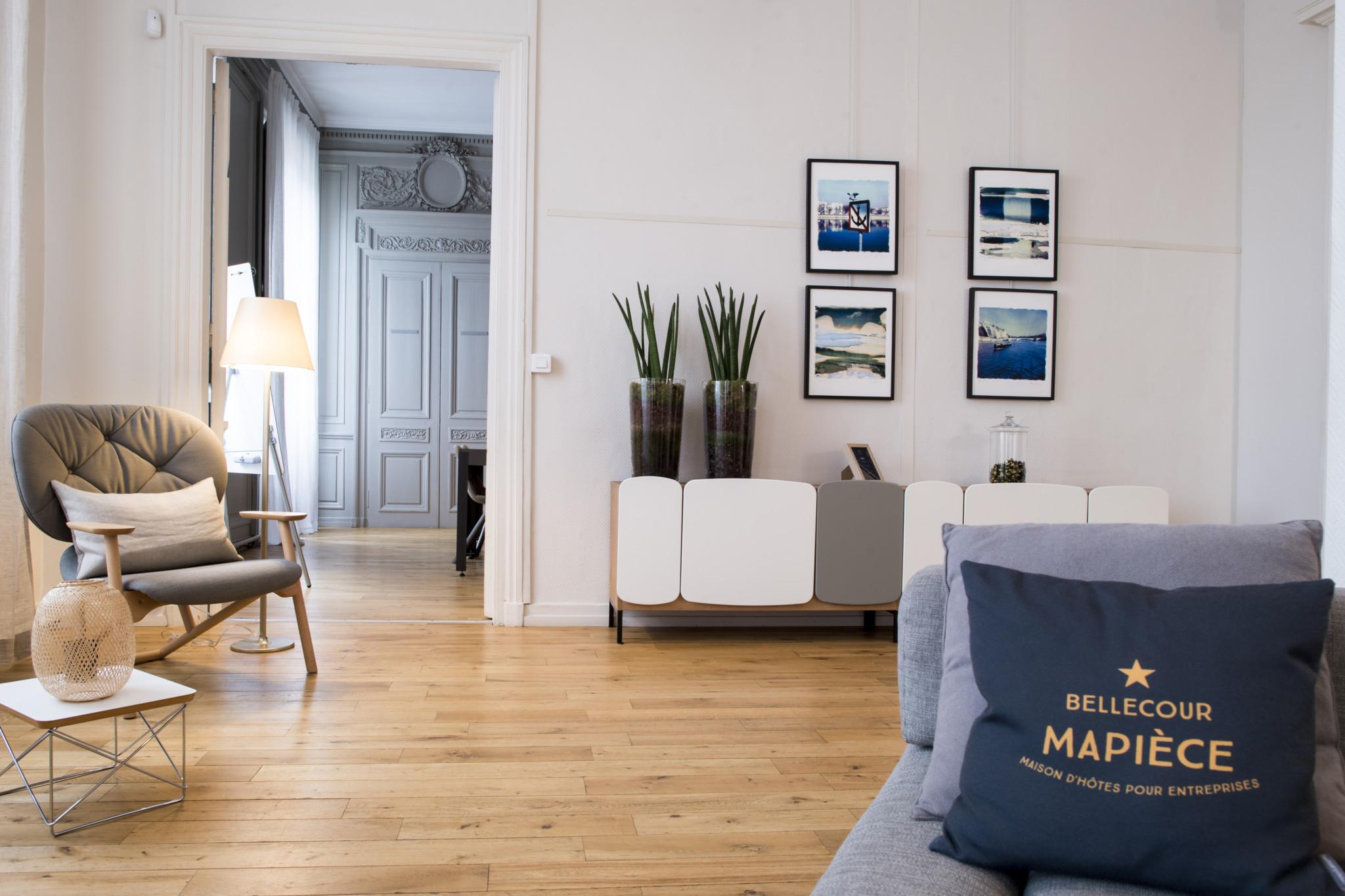 maison d 39 h tes pour entreprises un concept exclusif et id al pour r ussir vos v nements avec. Black Bedroom Furniture Sets. Home Design Ideas