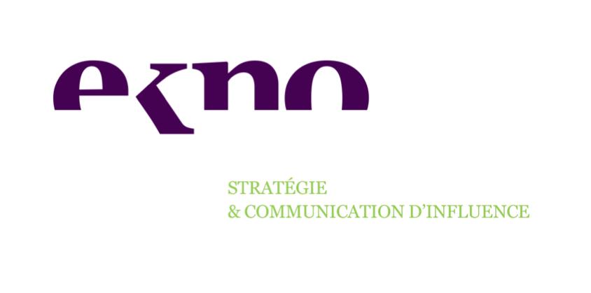 Nouveau-logo-EKNO