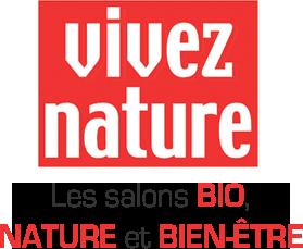 vivez nature