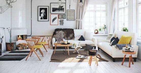 salon Art&Décoration