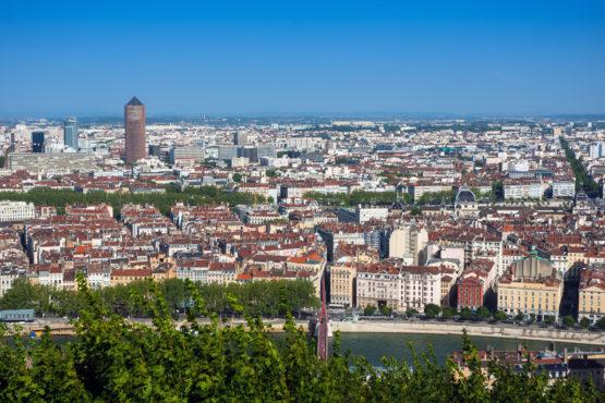 onlylyon ville de Lyon