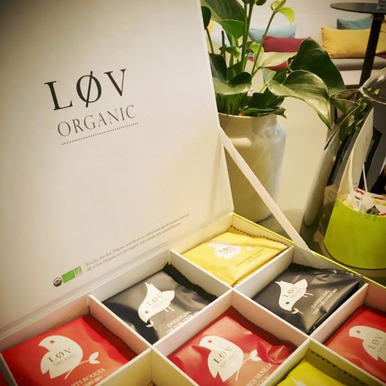 the-lov-organic-mapiece